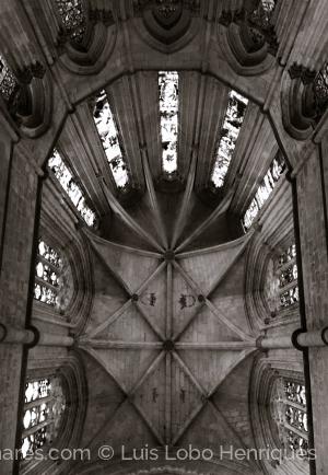Arquitetura/vertical divinal