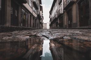 Fotografia de Rua/Ruas de Guimarães