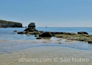 /Algarve (3)