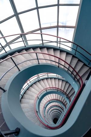 Arquitetura/Den Bell II