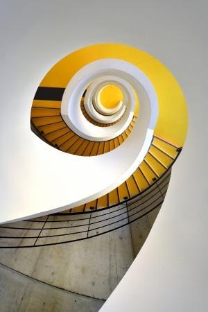 Arquitetura/L'oeil derrière le miroir