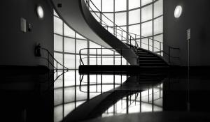 Arquitetura/Den Bell IV