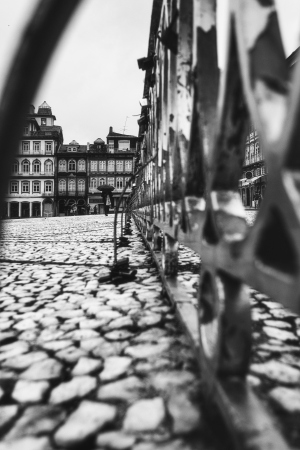 Fotografia de Rua/s/t
