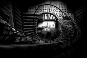 Arquitetura/Memória sem remetente