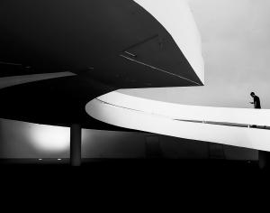 Arquitetura/o homem e a arquitetura....