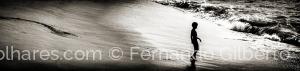 Retratos/Poema à beira mar