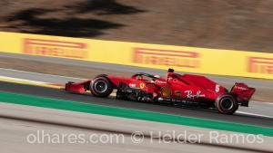 /Ferrari SF1000
