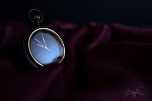 Outros/o valor do tempo