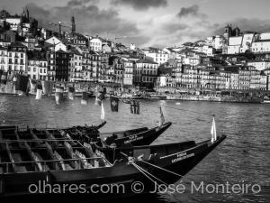 Gentes e Locais/de Gaia para o Porto