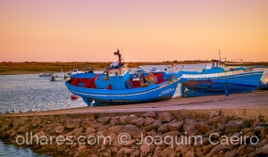/Cabanas_JUN_2021