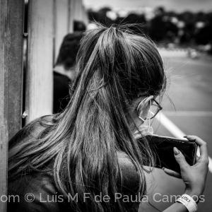 /Fotografando 2...