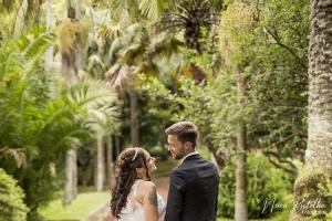 /Wedding Azores