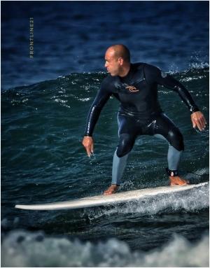 /Surf Costa de Caparica