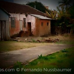 /Imagens de Ijuí