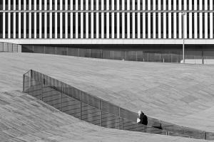 Gentes e Locais/A descer II
