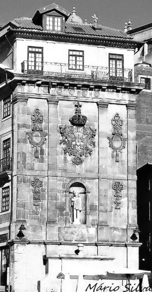 Gentes e Locais/........assim só no Porto
