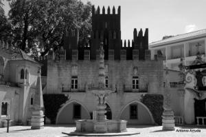 Gentes e Locais/Portugal dos Pequenitos IV