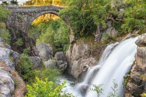 /Ponte da Misarela