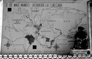 Gentes e Locais/Portugal dos Pequenitos VII