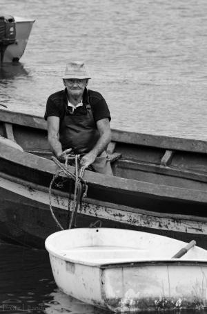 Gentes e Locais/Velho lobo-do-mar