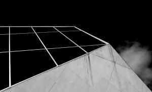 Arquitetura/Um edifício especial