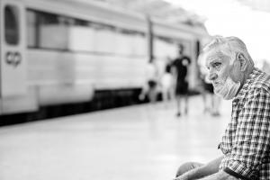 Gentes e Locais/Santa Apolónia