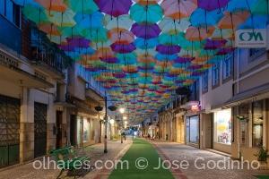 Gentes e Locais/Águeda - tem as ruas mais bonitas do mundo 3