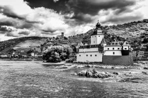 História/Castelo Pfalzgrafenstein