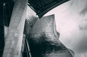 Arquitetura/curvas