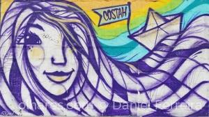 /Grafiti