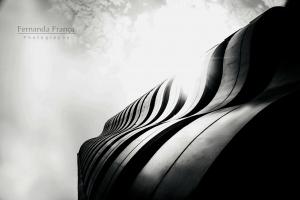 Arquitetura/Melting Illusion