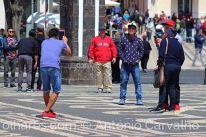 Gentes e Locais/Fotografias de rua (c/desc)