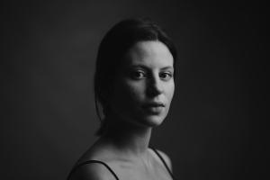 Retratos/Clássico