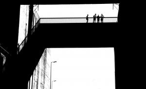 Arquitetura/Eclusa,