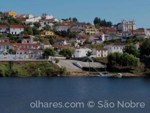 /Vila Nova da Barquinha