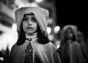 /Holy Week. Spain