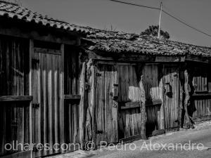 Gentes e Locais/Casas das salinas de Rio Maior