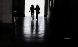 Gentes e Locais/Exit