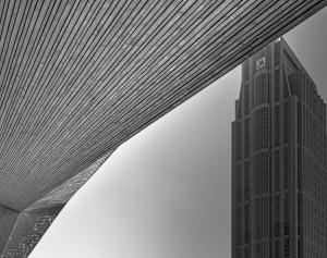 Arquitetura/arquitetura e texturas..