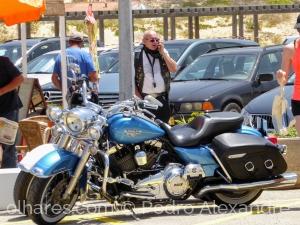 Desporto e Ação/Harley Davidson