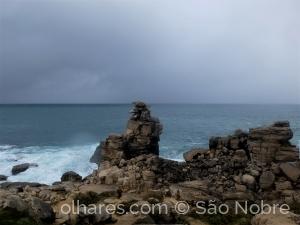 Gentes e Locais/Costa do Cabo Carvoeiro