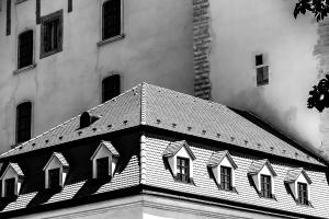 Arquitetura/Águas-furtadas