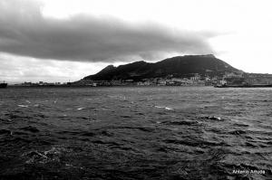 /Gibraltar I