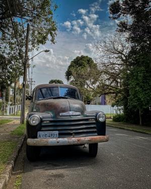 Fotografia de Rua/Feitos para durar
