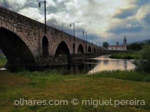 /Ponte Lima