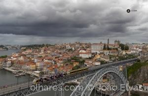 Gentes e Locais/Porto!