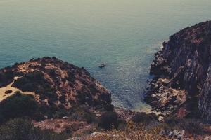 /Praia da Baleeira#1