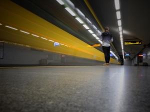 Gentes e Locais/Metro