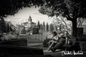 /Alhambra