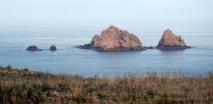 Paisagem Natural/Ilha das Berlengas . I I I  . (Abra a imagem p.f.)